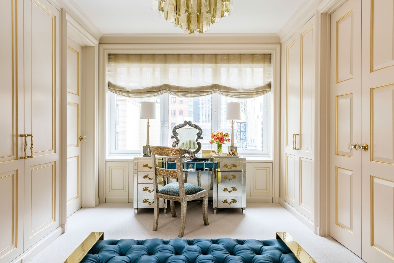 Craig and Company, The Solution To An Inviting and Glamorous Project craig and company Craig and Company, The Solution To An Inviting and Glamorous Project Craig and Company The Solution To An Inviting and Glamorous Project 1