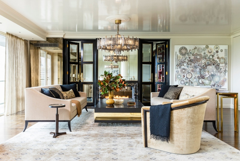 Craig and Company, The Solution To An Inviting and Glamorous Project craig and company Craig and Company, The Solution To An Inviting and Glamorous Project Craig and Company The Solution To An Inviting and Glamorous Project