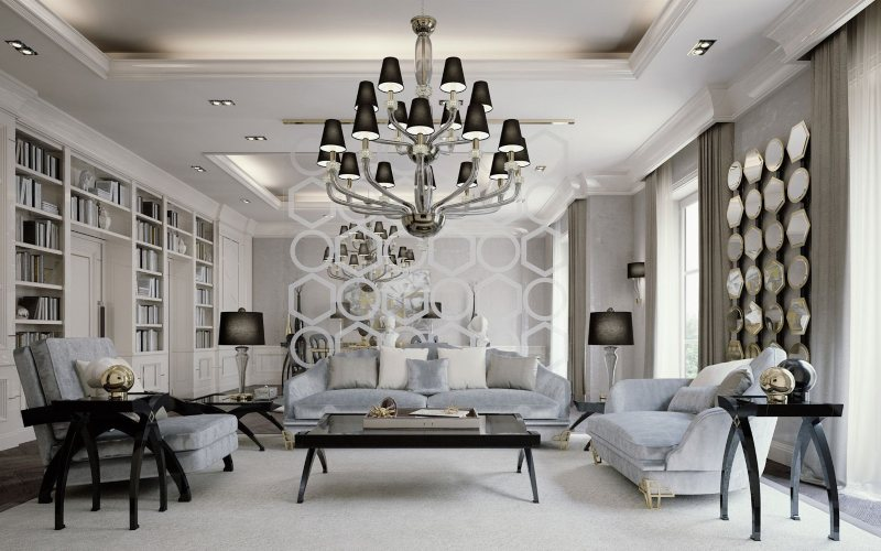 European Interior Designers - Our Top Designers Choice european interior designers European Interior Designers – Our Top Designers Choice European Interior Designers     Our Top Designers Choice