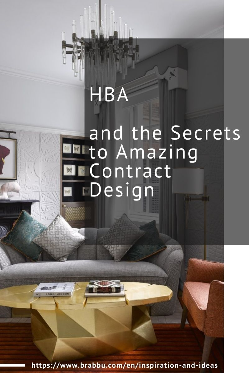 HBA and the Secrets to Amazing Contract Design hba HBA and the Secrets to Amazing Contract Design HBA and the Secrets to Amazing Contract Design