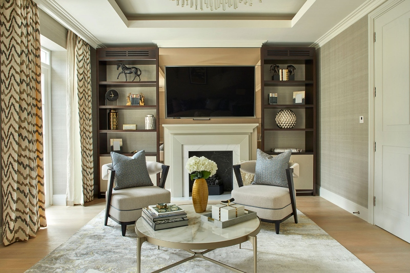 Hamilford Design, The Art of Creating High-End and Elegant Interiors hamilford design Hamilford Design, The Art of Creating High-End and Elegant Interiors Hamilford Design The Art of Creating High End and Elegant Interiors 2