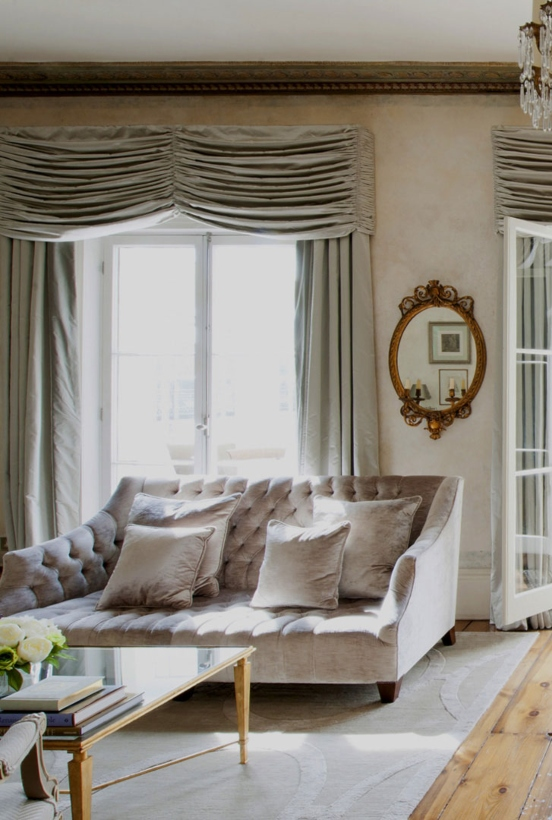 Hamilford Design, The Art of Creating High-End and Elegant Interiors hamilford design Hamilford Design, The Art of Creating High-End and Elegant Interiors Hamilford Design The Art of Creating High End and Elegant Interiors