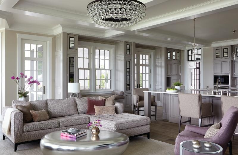 heather wells Heather Wells Inc., The Way To a Beautiful Custom Home Heather Wells Inc