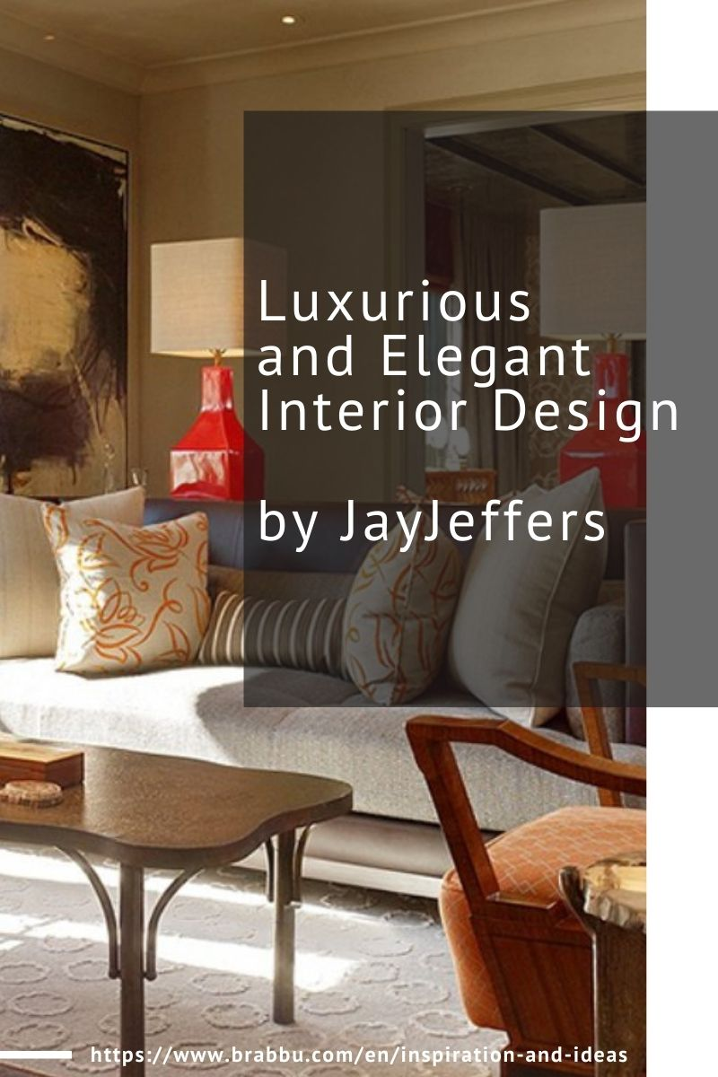 Luxurious and Elegant Interior Design by JayJeffers luxurious and elegant Luxurious and Elegant Interior Design by JayJeffers Luxurious and Elegant Interior Design by JayJeffers 1 2