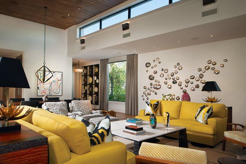 MMB Studio, High-End and Elegant Interior Designs mmb studio MMB Studio, High-End and Elegant Interior Designs MMB Studio High End and Elegant Interior Designs 1 1