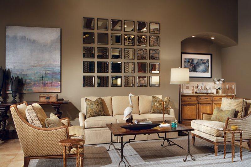 MMB Studio, High-End and Elegant Interior Designs mmb studio MMB Studio, High-End and Elegant Interior Designs MMB Studio High End and Elegant Interior Designs 6