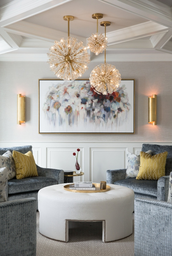 Michelle Wenitsky Interior Design, The Epitome of Home Sophistication michelle wenitsky Michelle Wenitsky Interior Design, The Epitome of Home Sophistication Michelle Wenitsky Interior Design The Epitome of Home Sophistication 14