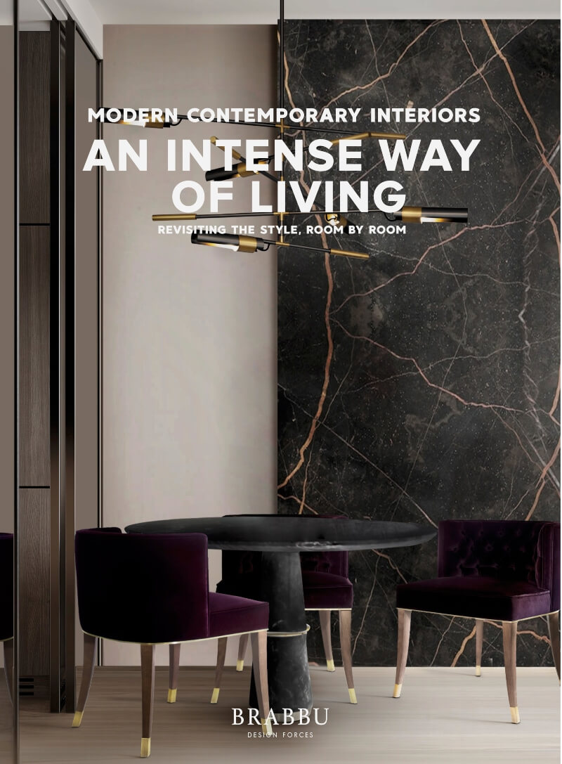 Modern Contemporary, The Balanced Chapter of the Book Modern Interiors modern contemporary Modern Contemporary, The Balanced Chapter of the Book Modern Interiors Modern Contemporary The Balanced Chapter of the Book Modern Interiors 1
