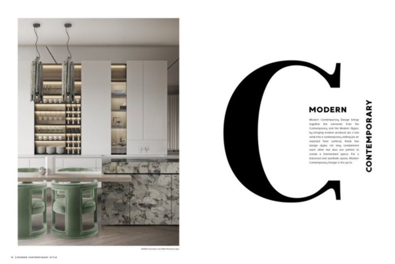 Modern Contemporary, The Balanced Chapter of the Book Modern Interiors modern contemporary Modern Contemporary, The Balanced Chapter of the Book Modern Interiors Modern Contemporary The Balanced Chapter of the Book Modern Interiors 10