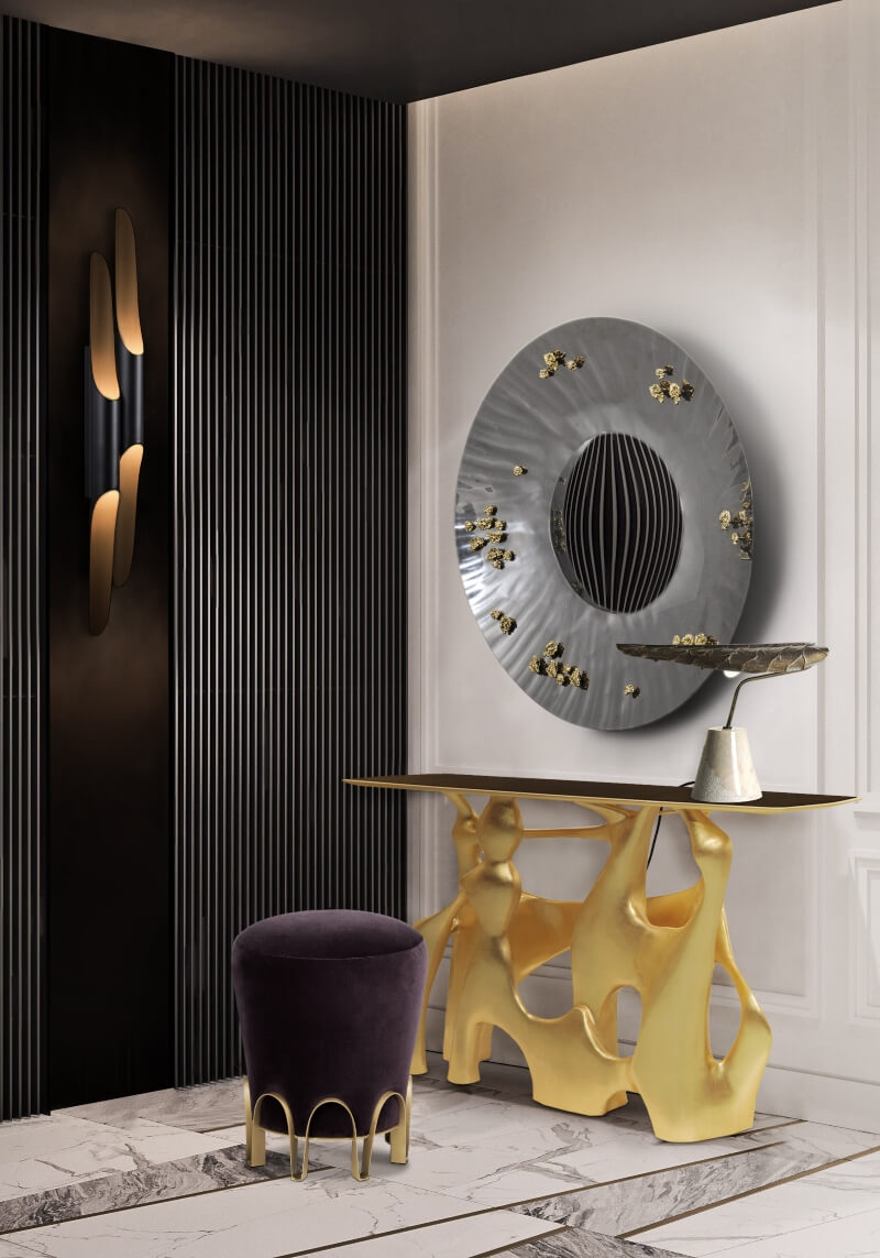 Modern Contemporary, The Balanced Chapter of the Book Modern Interiors modern contemporary Modern Contemporary, The Balanced Chapter of the Book Modern Interiors Modern Contemporary The Balanced Chapter of the Book Modern Interiors 2