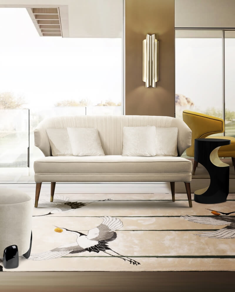Modern Contemporary, The Balanced Chapter of the Book Modern Interiors modern contemporary Modern Contemporary, The Balanced Chapter of the Book Modern Interiors Modern Contemporary The Balanced Chapter of the Book Modern Interiors 3