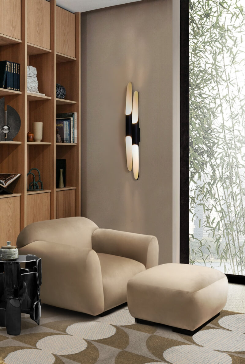 Modern Contemporary, The Balanced Chapter of the Book Modern Interiors modern contemporary Modern Contemporary, The Balanced Chapter of the Book Modern Interiors Modern Contemporary The Balanced Chapter of the Book Modern Interiors 7