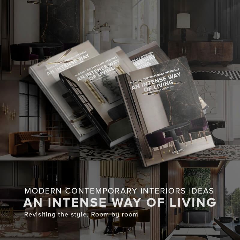 Modern Contemporary, The Balanced Chapter of the Book Modern Interiors modern contemporary Modern Contemporary, The Balanced Chapter of the Book Modern Interiors Modern Contemporary The Balanced Chapter of the Book Modern Interiors 9