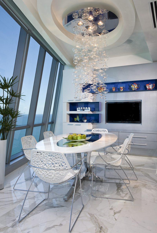Pfuner Design, Luxury Interiors with Feng-Shui Harmony pfuner design Pfuner Design, Luxury Interiors with Feng-Shui Harmony Pfuner Design Luxury Interiors with Feng Shui Harmony 1