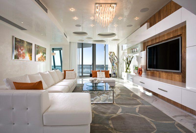 Pfuner Design, Luxury Interiors with Feng-Shui Harmony pfuner design Pfuner Design, Luxury Interiors with Feng-Shui Harmony Pfuner Design Luxury Interiors with Feng Shui Harmony 2