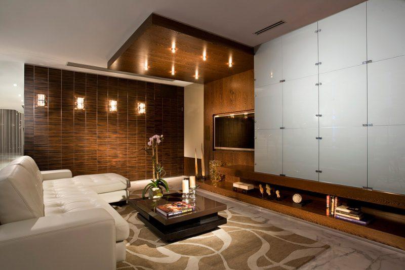 Pfuner Design, Luxury Interiors with Feng-Shui Harmony pfuner design Pfuner Design, Luxury Interiors with Feng-Shui Harmony Pfuner Design Luxury Interiors with Feng Shui Harmony 3