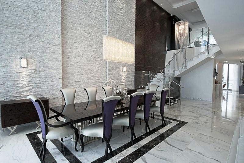Pfuner Design, Luxury Interiors with Feng-Shui Harmony pfuner design Pfuner Design, Luxury Interiors with Feng-Shui Harmony Pfuner Design Luxury Interiors with Feng Shui Harmony 4