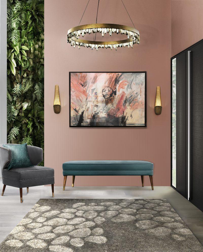 Interior Design Trends 2021, Home Inspiration and Ideas for Everyone interior design trends 2021 Interior Design Trends 2021, Home Inspiration and Ideas for Everyone Interior Design Trends 2021 Home Inspiration and Ideas for Everyone 1