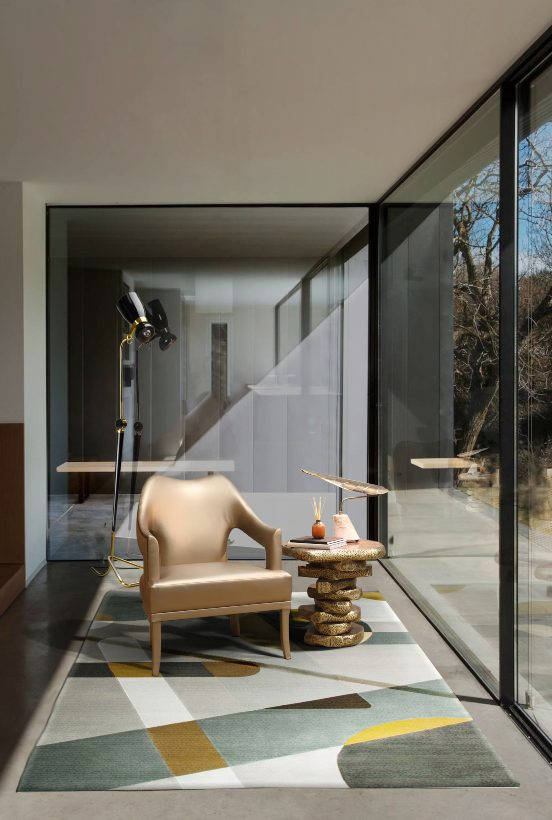 Interior Design Trends 2021, Home Inspiration and Ideas for Everyone