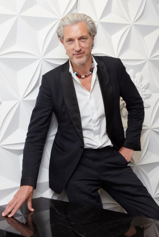 Marcel Wanders – Top Interior Design by Netherlands to the World marcel wanders Marcel Wanders – Top Interior Design from Netherlands to the World Marcel Wanders     Top Interior Design by Netherlands to the World