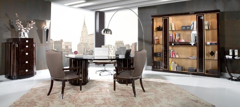 Venicasa, Providing Luxury Furniture From Europe to the United States venicasa Venicasa, Providing Luxury Furniture From Europe to the United States Venicasa Providing Luxury Furniture From Europe to the United States 11