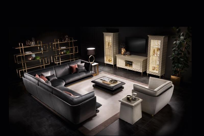 Venicasa, Providing Luxury Furniture From Europe to the United States venicasa Venicasa, Providing Luxury Furniture From Europe to the United States Venicasa Providing Luxury Furniture From Europe to the United States 12