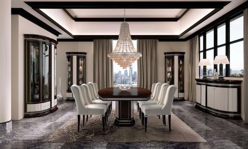 Venicasa, Providing Luxury Furniture From Europe to the United States venicasa Venicasa, Providing Luxury Furniture From Europe to the United States Venicasa Providing Luxury Furniture From Europe to the United States 2