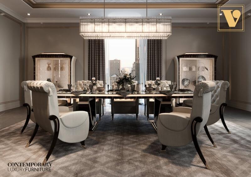 Venicasa, Providing Luxury Furniture From Europe to the United States venicasa Venicasa, Providing Luxury Furniture From Europe to the United States Venicasa Providing Luxury Furniture From Europe to the United States 7