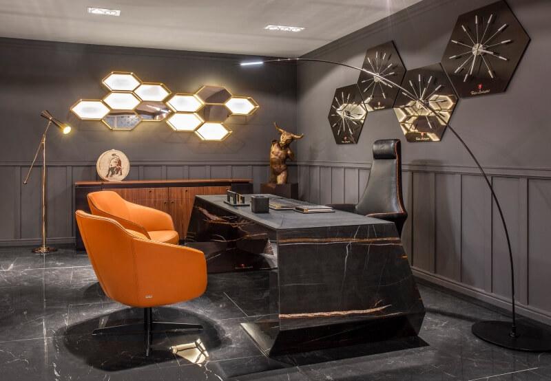 Venicasa, Providing Luxury Furniture From Europe to the United States venicasa Venicasa, Providing Luxury Furniture From Europe to the United States Venicasa Providing Luxury Furniture From Europe to the United States 8