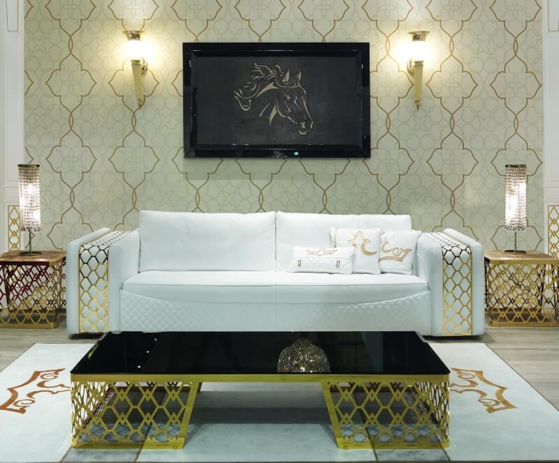 Venicasa, Providing Luxury Furniture From Europe to the United States venicasa Venicasa, Providing Luxury Furniture From Europe to the United States Venicasa Providing Luxury Furniture From Europe to the United States 9