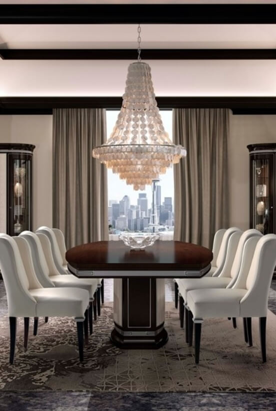 Venicasa, Providing Luxury Furniture From Europe to the United States venicasa Venicasa, Providing Luxury Furniture From Europe to the United States Venicasa Providing Luxury Furniture From Europe to the United States
