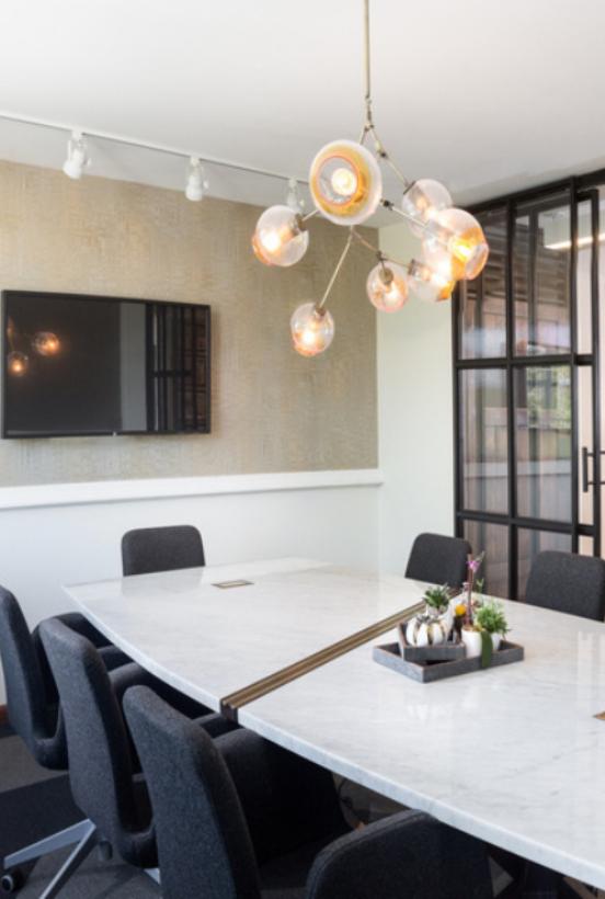 interior design Interior Designers/Architects from Dallas, TX – Top 20 Interior DesignersArchitects from Dallas TX     Top 20 Studio 11 BB 1