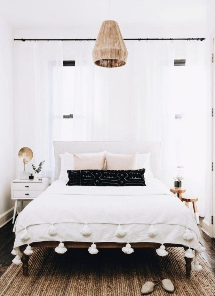 Interior Designers/Architects from Houston, a look at Bespoke Interiors - Top 20 interior design Interior Designers/Architects from Houston, a look at Bespoke Interiors – Top 20 Interior DesignersArchitects from Houston a look at Bespoke Interiors Top 20 Amy InsBB 745x1024