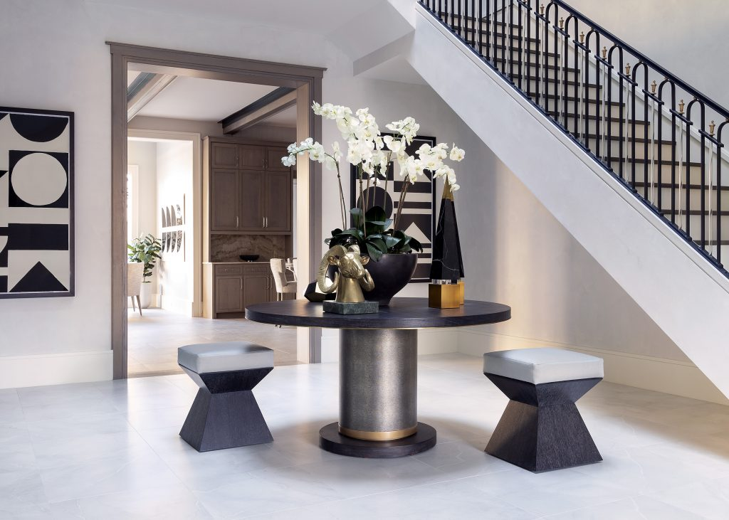 Interior Designers/Architects from Houston, a look at Bespoke Interiors - Top 20 interior design Interior Designers/Architects from Houston, a look at Bespoke Interiors – Top 20 Interior DesignersArchitects from Houston a look at Bespoke Interiors Top 20 Benjamin InsBB 1024x731