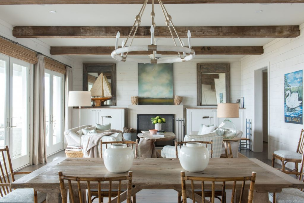 Interior Designers/Architects from Houston, a look at Bespoke Interiors - Top 20 interior design Interior Designers/Architects from Houston, a look at Bespoke Interiors – Top 20 Interior DesignersArchitects from Houston a look at Bespoke Interiors Top 20 Ginger InsBB 1024x684