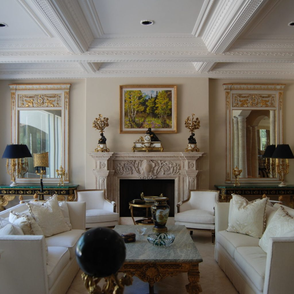 Interior Designers/Architects from Houston, a look at Bespoke Interiors - Top 20 interior design Interior Designers/Architects from Houston, a look at Bespoke Interiors – Top 20 Interior DesignersArchitects from Houston a look at Bespoke Interiors Top 20 J Siller InsBB 1024x1024