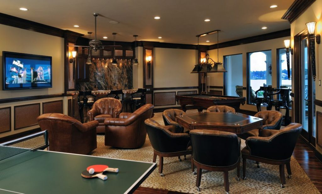 Interior Designers/Architects from Houston, a look at Bespoke Interiors - Top 20 interior design Interior Designers/Architects from Houston, a look at Bespoke Interiors – Top 20 Interior DesignersArchitects from Houston a look at Bespoke Interiors Top 20 Jane InsBB 1 1024x618