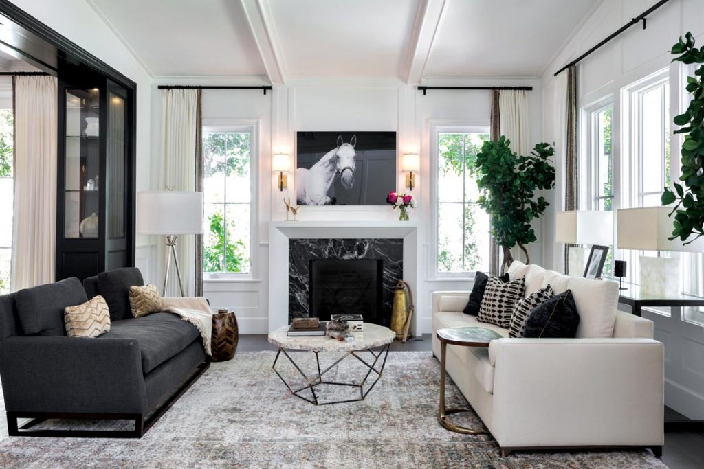 Interior Designers/Architects from Houston, a look at Bespoke Interiors - Top 20 interior design Interior Designers/Architects from Houston, a look at Bespoke Interiors – Top 20 Interior DesignersArchitects from Houston a look at Bespoke Interiors Top 20 Laura InsBB 1024x683