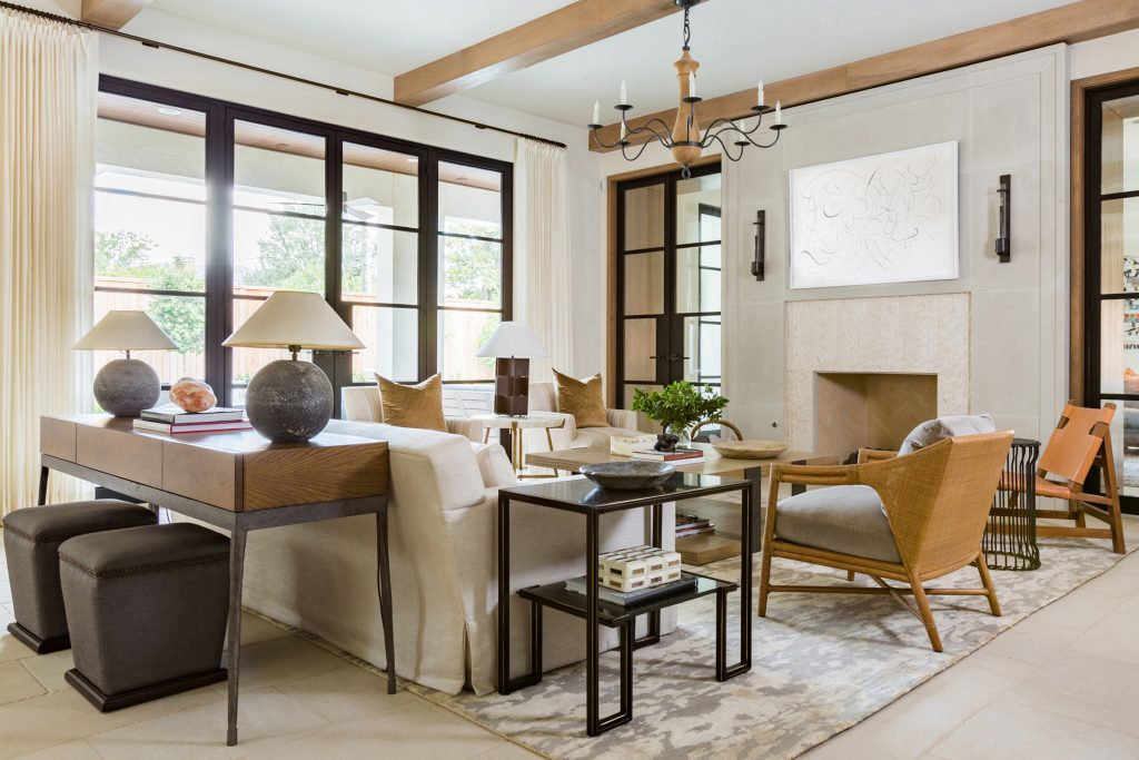 Interior Designers/Architects from Houston, a look at Bespoke Interiors - Top 20 interior design Interior Designers/Architects from Houston, a look at Bespoke Interiors – Top 20 Interior DesignersArchitects from Houston a look at Bespoke Interiors Top 20 Marie InsBB 1024x683