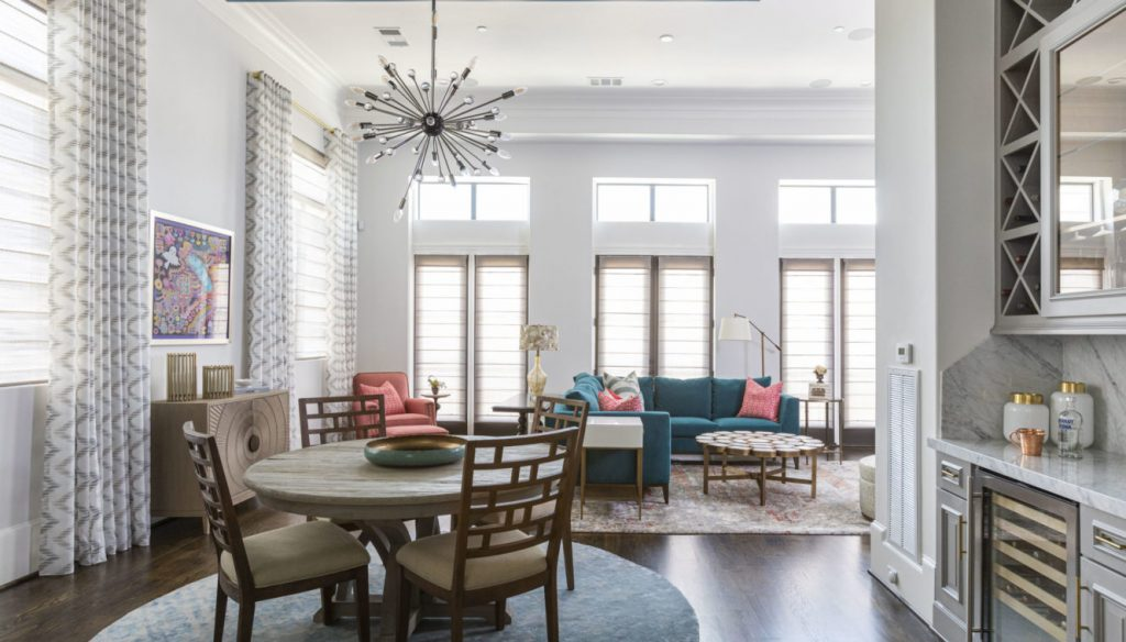 Interior Designers/Architects from Houston, a look at Bespoke Interiors - Top 20 interior design Interior Designers/Architects from Houston, a look at Bespoke Interiors – Top 20 Interior DesignersArchitects from Houston a look at Bespoke Interiors Top 20 Pamela InsBB 1024x584