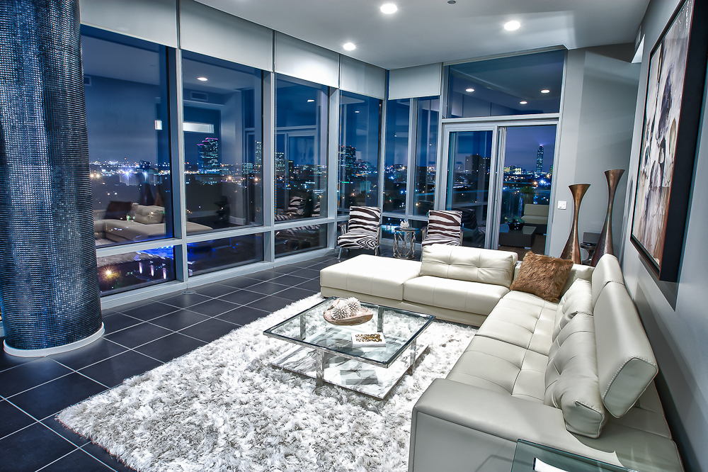 Interior Designers/Architects from Houston, a look at Bespoke Interiors - Top 20 interior design Interior Designers/Architects from Houston, a look at Bespoke Interiors – Top 20 Interior DesignersArchitects from Houston a look at Bespoke Interiors Top 20 Pearl InsBB