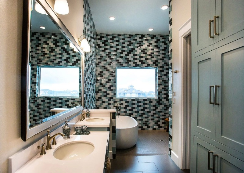 Interior Designers/Architects from Houston, a look at Bespoke Interiors - Top 20 interior design Interior Designers/Architects from Houston, a look at Bespoke Interiors – Top 20 Interior DesignersArchitects from Houston a look at Bespoke Interiors Top 20 Rainey InsBB