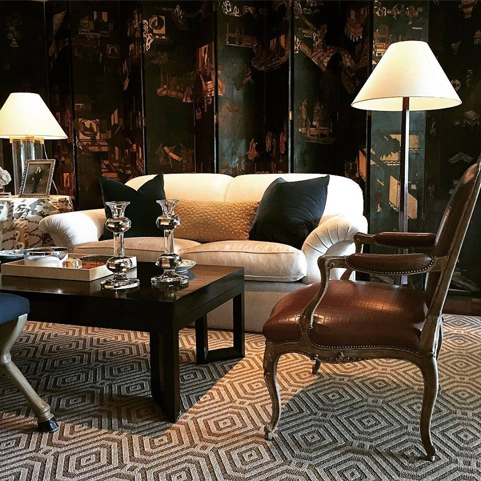 Interior Designers/Architects from Houston, a look at Bespoke Interiors - Top 20 interior design Interior Designers/Architects from Houston, a look at Bespoke Interiors – Top 20 Interior DesignersArchitects from Houston a look at Bespoke Interiors Top 20 Randall InsBB