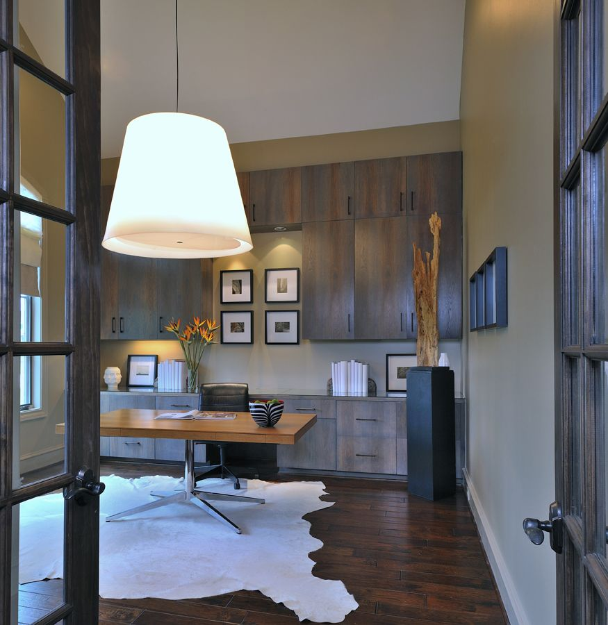 Interior Designers/Architects from Houston, a look at Bespoke Interiors - Top 20 interior design Interior Designers/Architects from Houston, a look at Bespoke Interiors – Top 20 Interior DesignersArchitects from Houston a look at Bespoke Interiors Top 20 Wendt InsBB