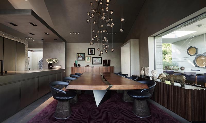 Munich Interior Designers munich interior designers Munich Interior Designers – TOP 20 MADE X MUNICH 1