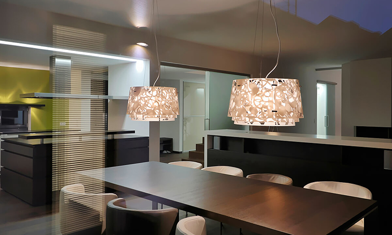 Munich Interior Designers munich interior designers Munich Interior Designers – TOP 20 Mhp Architekten