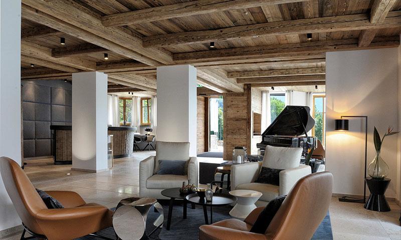 Munich Interior Designers munich interior designers Munich Interior Designers – TOP 20 Munich Interior Designers TOP 20 LK 1