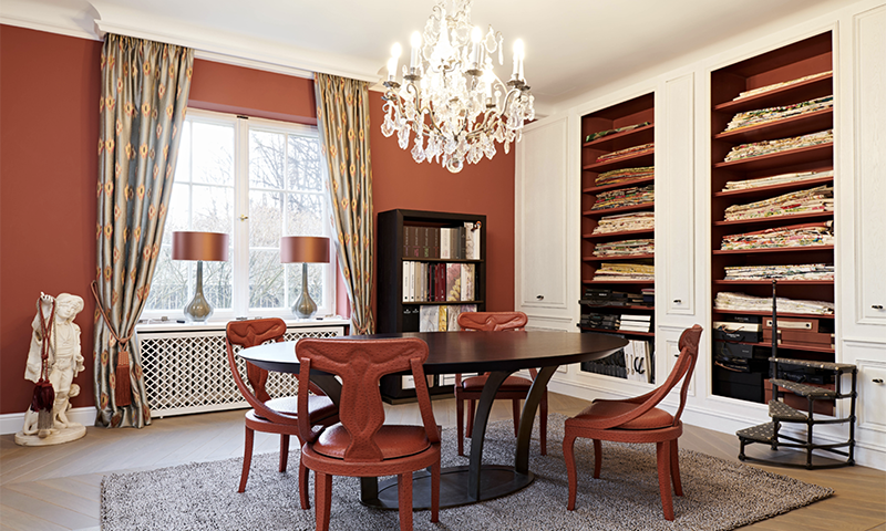Munich Interior Designers munich interior designers Munich Interior Designers – TOP 20 Munich Interior Designers TOP 20 Pilati 1