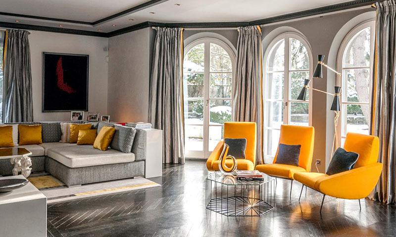 Munich Interior Designers munich interior designers Munich Interior Designers – TOP 20 Munich Interior Designers TOP 20 raum konzepte 1