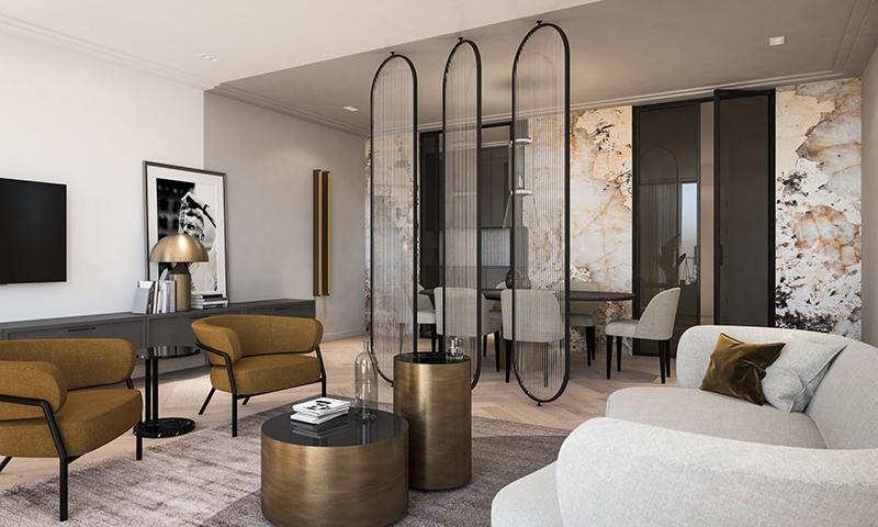 Munich Interior Designers munich interior designers Munich Interior Designers – TOP 20 SebastianZenkerInterior BerlinApartments2